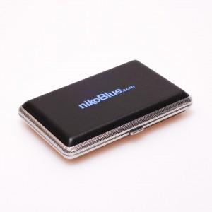 nikoBlue Travel Case