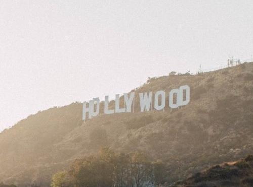 E-Zigarette goes Hollywood Stars aus Hollywood waren schon immer Trendsetter. Auch die E-Zigarette wird gerade bei Promis immer beliebter. mehr…